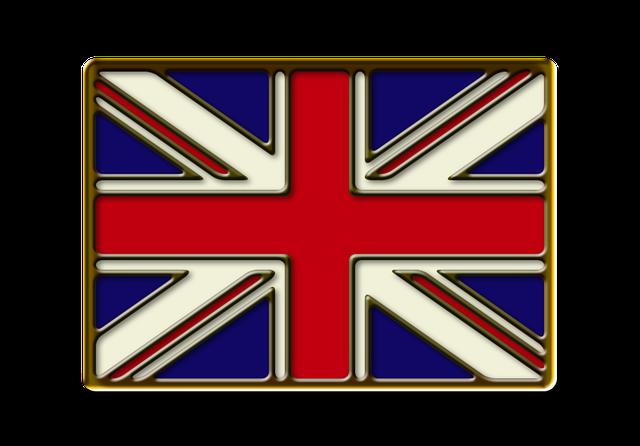 britská vlajka.png