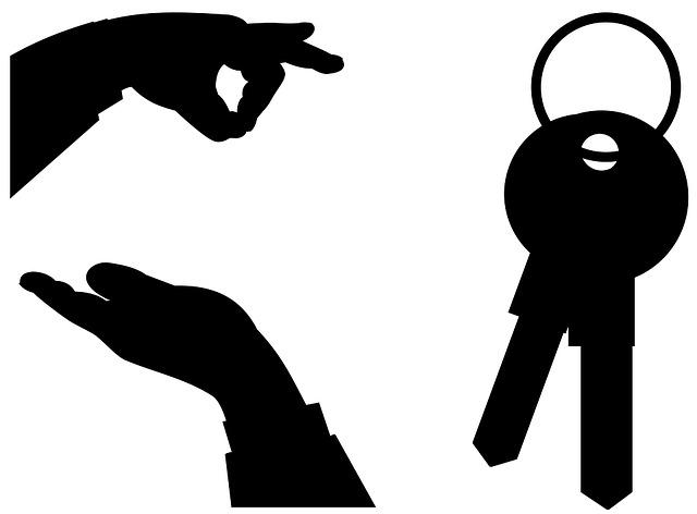 keys-1317392_640